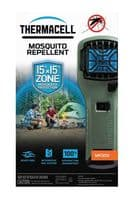 Thermacell MR300 Midge Repeller